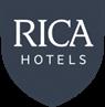 rica-logo-nyPNG