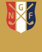 NGF_Logo_new